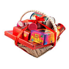 discount gift baskets sweet gifts gift baskets sweet gift gift hers business