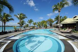 hotel veranda mauritius h禊tel v礬randa grand baie hotel spa 3 sup礬rieur 祟le maurice