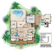 floor plans florida floor plans for florida homes house plans designs home floor plans
