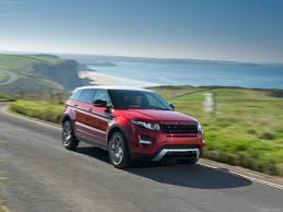 range rover wallpaper hd for iphone land rover range rover evoque 5 door 2012 pictures