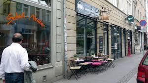 Wohnzimmer Shisha Bar Wohnzimmer Hey Dresden Gastro