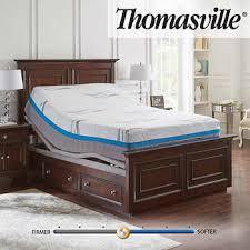 Adjustable Queen Bed Adjustable Beds Costco