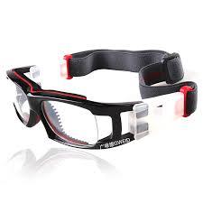 prescription goggles motocross online buy wholesale prescription ski goggles from china