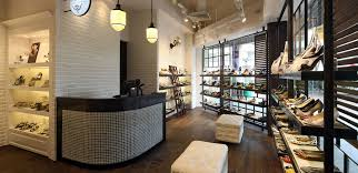 store design idbox interior design singapore