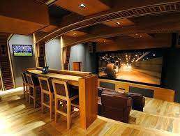 Design Home Theater Furniture by Home Theater Seating Ideas Home Theater Seating Home Theater