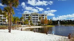 Wedding Venues In Orlando Weddings Sheraton Vistana Villages Resort I Drive Orlando