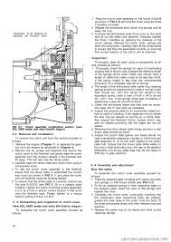 fiat 500 1960 1 g workshop manual