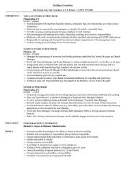 sle of resume supervisor resume sles velvet
