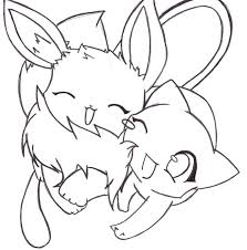 download coloring pages eevee coloring pages coloring pages of