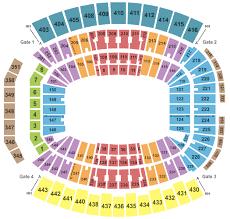 monster jam trucks nampa tickets arena ford idaho center
