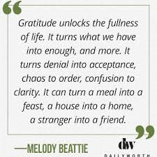 20 quotes from powerful on gratitude dailyworth