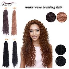 afro twist braid premium synthetic hairstyles for women over 50 59 best water wave hair extensions images on pinterest finger