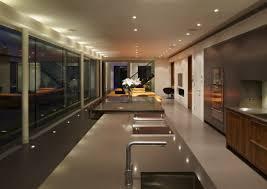 cuisine luxueuse luxe