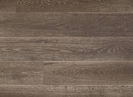 oak castle combe end flooring