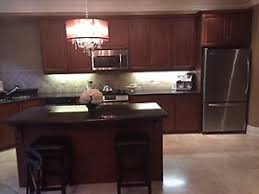 kitchen islands toronto kitchen island buy sell items tickets or tech in toronto gta