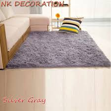 Gray Carpet Bedroom by Online Get Cheap Gray Rug Aliexpress Com Alibaba Group