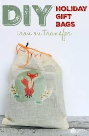cotton gifts diy gift wrapping ideas easy diy gift bags with
