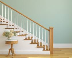 how to clean wood banister family health u0026 wellness