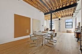 1 8 million greenpoint apartment is loft living at its finest 6sqft