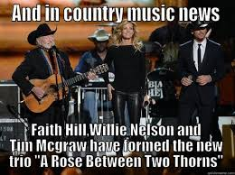 Faith Hill Meme - patrick gunning2 s funny quickmeme meme collection