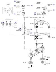 price pfister kitchen faucets parts price pfister kitchen faucet parts pfirst series inside pfister