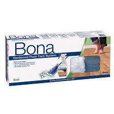 Bona Laminate Floor Cleaner Bona Hardwood Floor Care System Lowe U0027s Canada