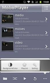 mobo player apk moboplayer 3 1 121 apk for android aptoide