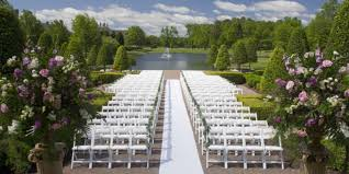 affordable wedding venues in virginia the founders inn weddings get prices for wedding venues in va