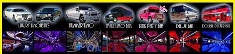 party rentals okc limo party company in okc edmond norman yukon black