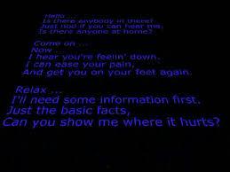 Pink Floyd Lyrics Comfortably Numb Floyd Comfortably Numb Lyrics