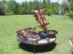 cowboy fire pit cowboy fire pit rotisserie grill 282386 stoves at sportsman u0027s