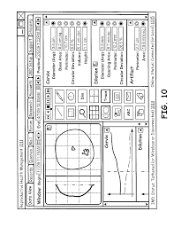 patente us20110188716 intravaginal dimensioning system google