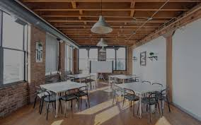 private dining rooms los angeles unique training spaces for rent los angeles ca