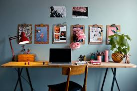 Beautiful Office Beautiful Home Office And General Office Decor Accent Ideas