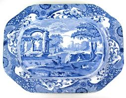20 best antique china made in images on