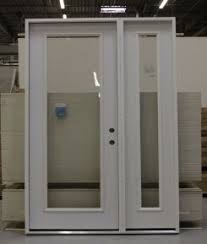 Steel Exterior Doors With Glass 37 Best Steel Exterior Entry Doors Images On Pinterest Entrance
