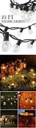 best 25 asian outdoor string lights ideas on pinterest asian