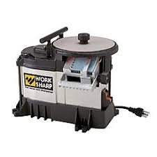 Pro Tech Bench Grinder Bench Grinders Sears