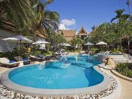 book thailand hotels thai house beach resort thailand hotel