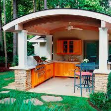 Small Outdoor Kitchen Indoor U0026 Small Outdoor Ceiling Fans U2014 Modern Ceiling Design Modern