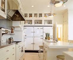 kitchen ideas white appliances vignette design stainless steel vs white appliances