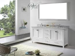 How Tall Is A Standard Bathroom Vanity Bathroom Awesome Remodelaholic How To Raise Up A Short Vanity