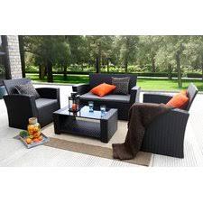Big Lot Patio Furniture by Patio Wicker Patio Chair Home Interior Design