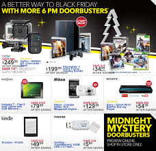best black friday deal amazon best buy black friday deals 2013 9to5toys 2 9to5toys