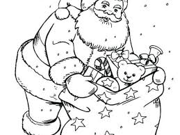 Coloriage Disney Noel Imprimer Gratuit Reference 25 Best Collection
