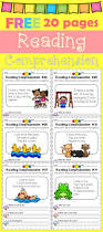 3549 best 2nd grade images on pinterest activities books and