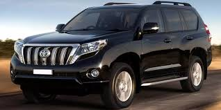 toyota cars with price toyota cars price list in india on 20 nov 2017 pricedekho com