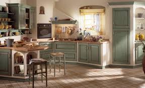 italian kitchen furniture scavolini usa italian kitchens bathrooms and living room