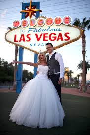 vegas weddings destination wedding ideas las vegas http memorablewedding