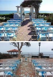 Laguna Beach Wedding Venues Beach Wedding Packages Southern California